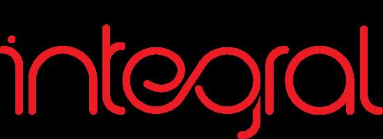 Moodle - Colégio Integral